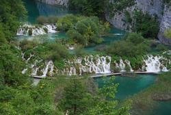 kroatien001