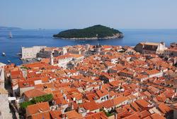kroatien002