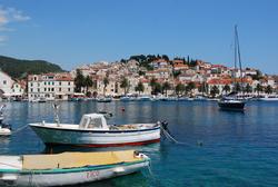 kroatien003